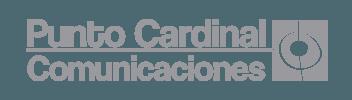 Agencia de Monitoreo | Análisis de reputación | Punto Cardinal